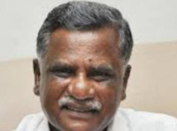 mutharasan-condemns-bjp