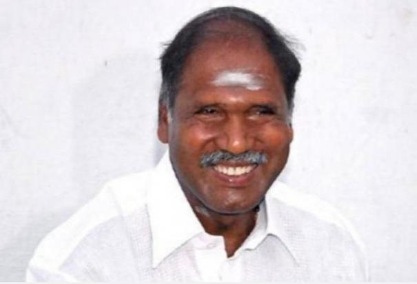 puducherry-people-affected