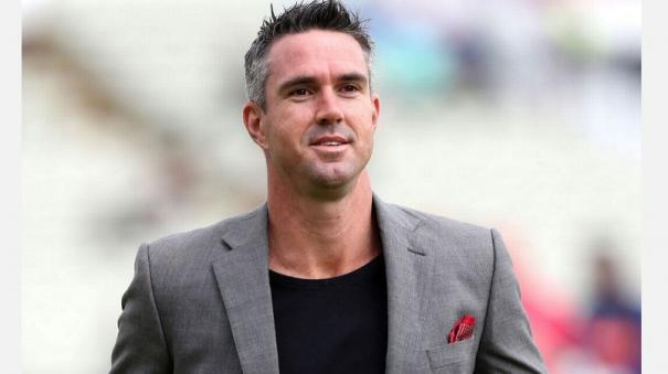 if-england-best-players-stand-together-they-will-play-ipl-pietersen-on-ecb-no