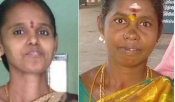 solavandhan-2-women-die