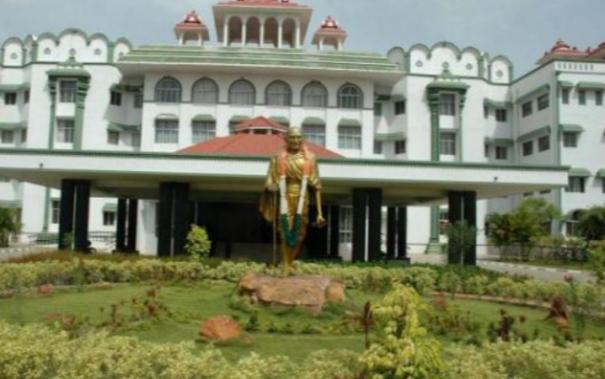 shelters-for-orphaned-setup-in-11-places-madurai-corporation-tells-hc