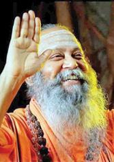 omkarananda-swami