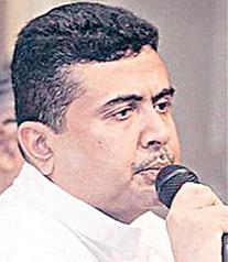 suvendu-adhikari