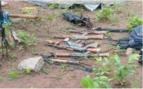 12-maoists-died-of-covid-19