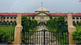 ec-govt-failed-to-foresee-disastrous-impact-of-polls-says-allahabad-hc