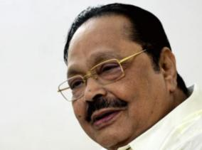 duraimurugan-slams-bjp