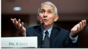india-opened-up-prematurely-dr-fauci-tells-us-senators-on-covid-19-crisis
