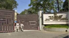 why-not-produce-oxygen-in-trichy-bhel-hc-bench-reiterates-centre-state