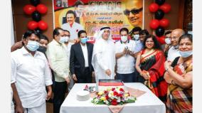dmk-victory-ceremony-and-iftar-celebration-in-dubai-on-behalf-of-the-gulf-dmk-wing