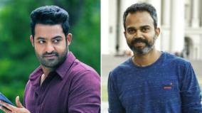 junior-ntr-interview