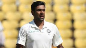 test-rankings-ashwin-holds-on-to-his-2nd-position-hasan-ali-and-shaheen-attain-career-best-spots