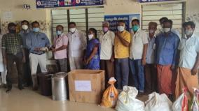 food-delivered-under-annadhana-scheme-distributed-to-gh-in-tenkasi