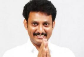 plus-2-public-exam-will-definitely-be-held-minister-anbil-mahesh