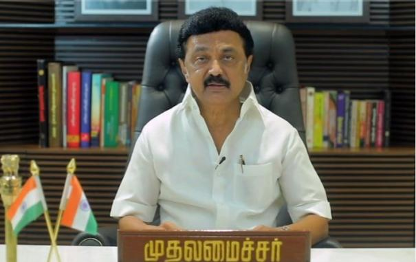 world-tamils-should-fund-corona-epidemic-chief-minister-stalin-s-request