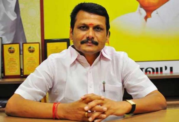 40-oxygen-beds-each-at-8-locations-in-karur-district-infectious-diseases-are-divided-into-3-types-interview-with-minister-senthil-balaji