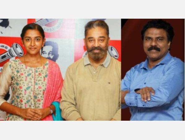 mnm-split-again-santoshbabu-padmapriya-resign