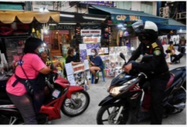 thailand-reports-record-covid-19-infections