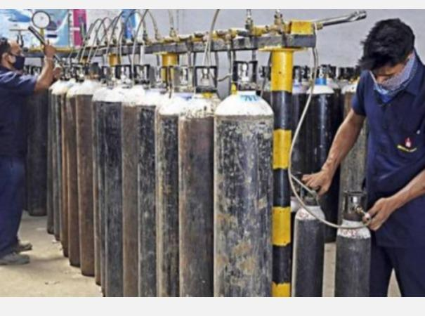 tn-government-on-oxygen-supply