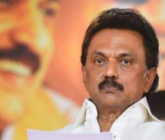 mk-stalin-questions-to-all-party-meeting