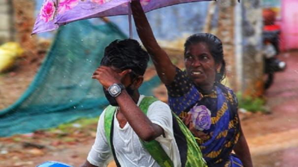 heavy-rains-in-kanyakumari-water-level-at-dams-increase
