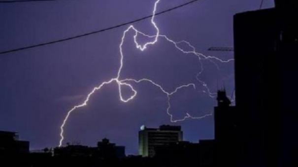 two-die-of-lightning-strike