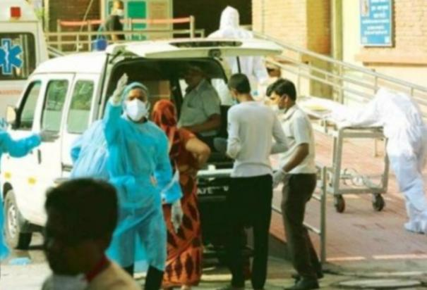 why-do-deaths-occur-in-ambulances-outside-government-hospitals-ma-subramanian-explanation