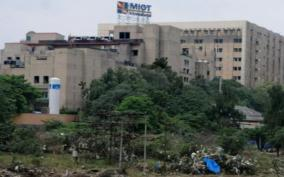 miot-hospital-research