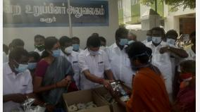 thalapathy-kitchen-in-karur-minister-senthilpalaji-started-3-meals-for-poor-people