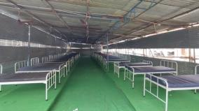 oxygen-beds-filled-with-corona-patients-in-vellore-district-action-to-increase-in-2-weeks