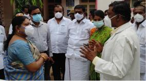 kanimozhi-mp-insists-sterlite-to-cater-to-tn-need-first