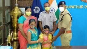 girls-donate-to-tamil-nadu-chief-minister-s-corona-relief-fund