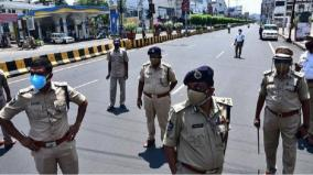 tn-police-warns-of-strict-action-against-curfew-violators