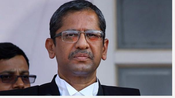 2-768-judicial-officers-106-hc-judges-tested-covid-positive-cji-ramana