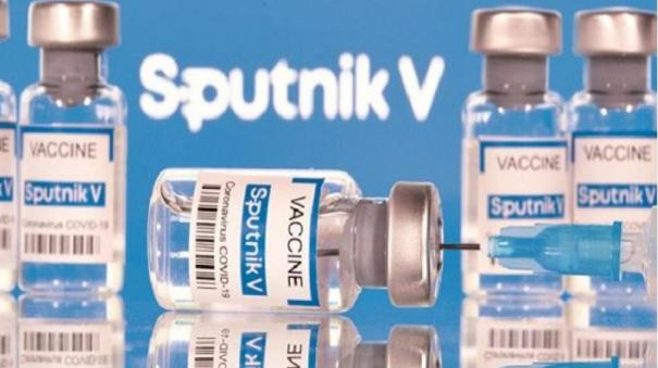 dr-reddy-s-launches-sputnik-v-vaccine-in-india-at-around-rs-995-4-per-dose
