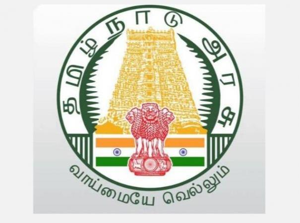 tn-government-transfers-ips-officers