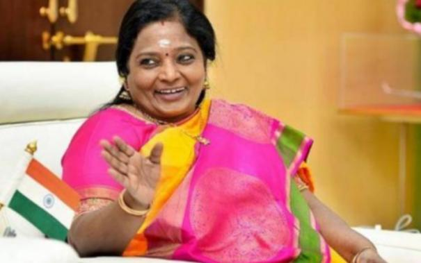 pudhuchery-lt-governor-tamilisai-signs-important-pact