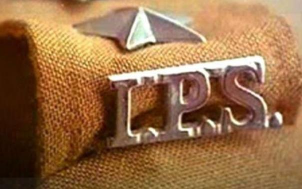 5-ips-officers-transferred