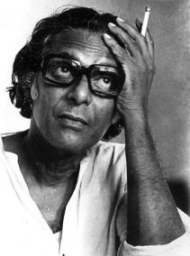 mrinal-sen-s-97th-birthday