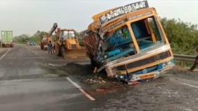 container-taurus-truck-collision-one-killed-two-were-injured