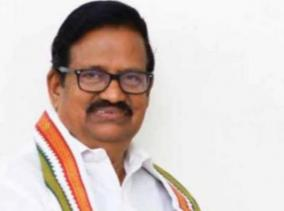 ks-alagiri-slams-central-government