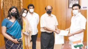 soundarya-rajinikanth-donates-rs-1-crore-for-corona-prevention