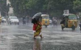 heavy-rains-lashes-tenkasi