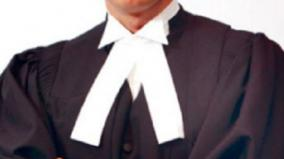 temporary-lawyers-appointed-to-chennai-hc-and-madurai-hc-bench