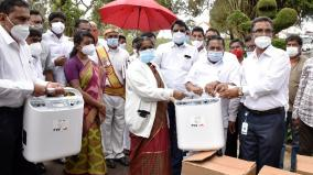 oxygen-centres-in-3-districts