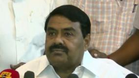 minister-raja-kannappan-interview