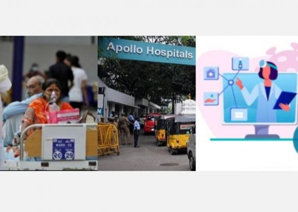 best-treatment-for-covid-19-patients-free-consultation-for-doctors-nursing-homes-apollo-hospital-started