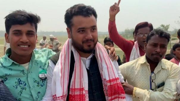 ashraful-hussain