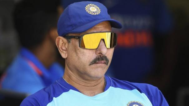 team-has-shown-steely-resolve-and-unwavering-focus-to-be-crowned-no-1-shastri
