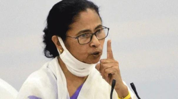 lockdown-in-bengal-for-2-weeks-from-tomorrow-essential-services-allowed