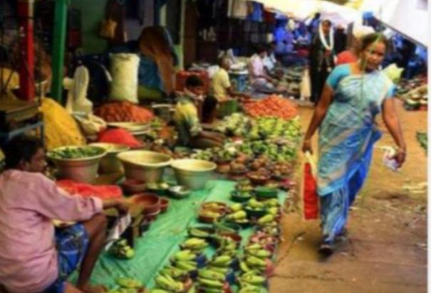trichy-gandhi-market-to-close-again-tomorrow-runs-on-upper-boulevard-road-until-further-notice